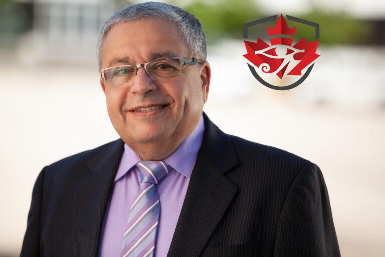 Albert Fahmy