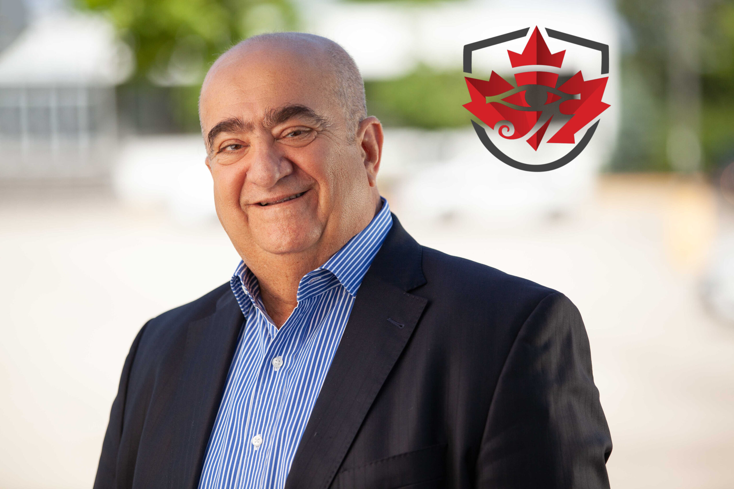 Dr. Magdy Nashat