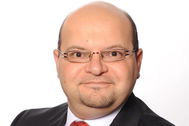 Rami Salib